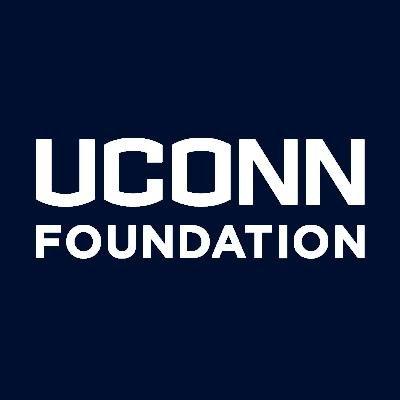 UConn Foundation